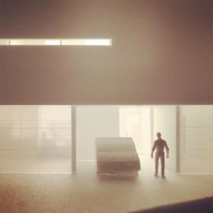 回段の家02